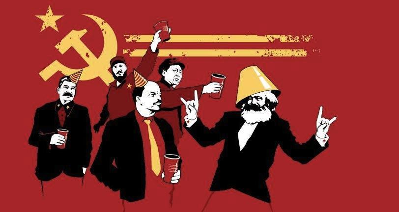 "bi dünya! ya da ""devrim olsun bugece!"