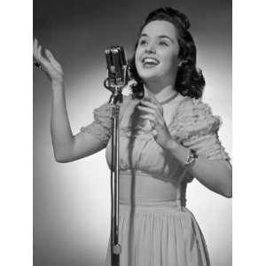 Playlist: Bazı Kadınlar Güzel Şarkı Söylüyo2