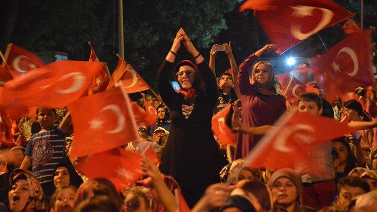 """""""Yepyeni Türkiye""""nin Müziği"""