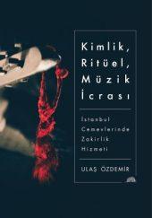 kimlik-289x414