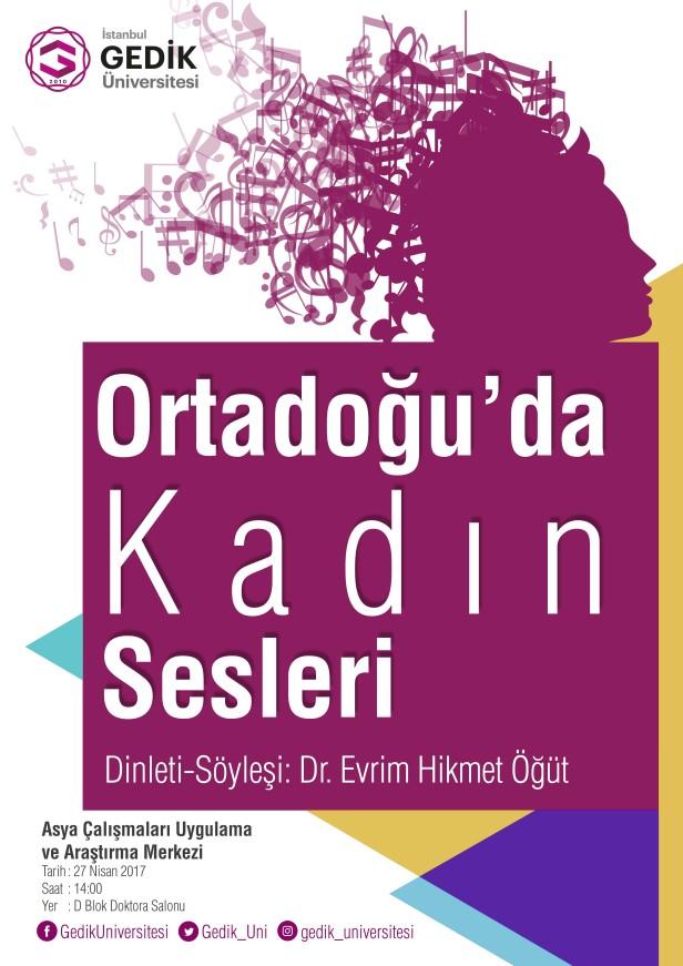 Ortadogu_dinleti_Afis