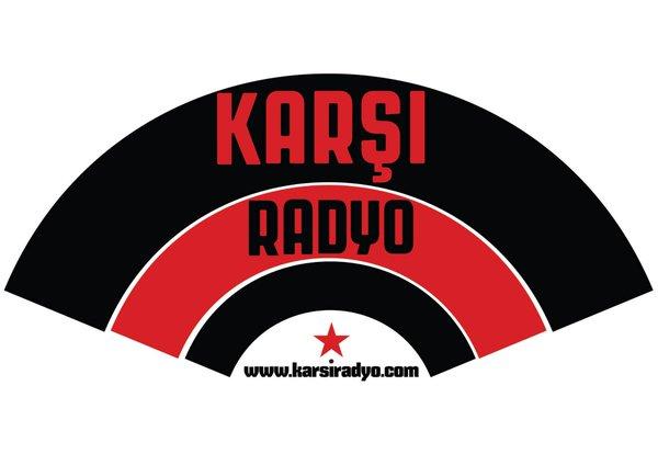 Karşı Radyo-Mülteciler